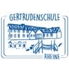Gertrudenschule Rheine